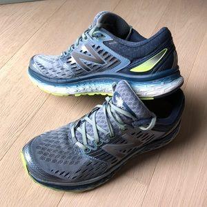 New Balance 1080 Men's Running Shoe